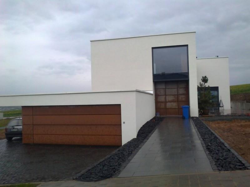 Thumbnail for Luxuriöses, anspruchsvolles Einfamilienhaus